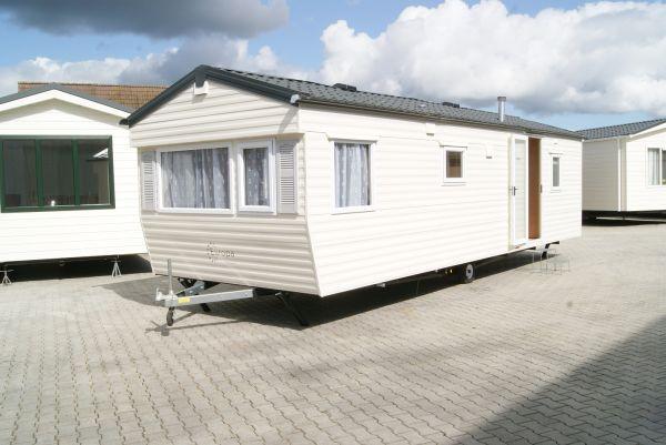 MooiOavelt_camping_stacaravan_leveranciers03