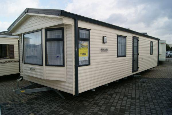 MooiOavelt_camping_stacaravan_leveranciers04