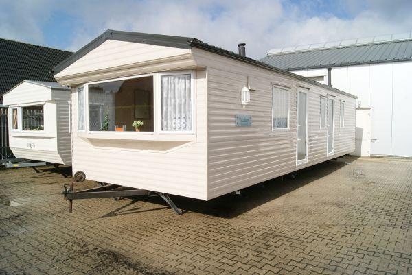 MooiOavelt_camping_stacaravan_leveranciers14